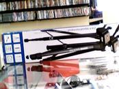 SUNPAK Camera Accessory 6601TM